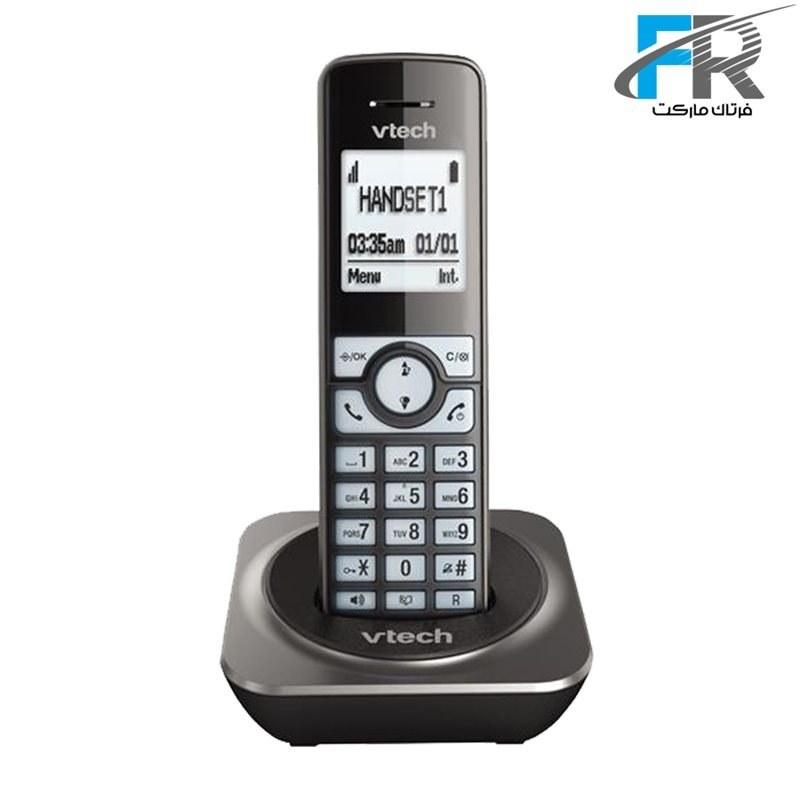 گوشی تلفن بی سيم وی تک MS1100