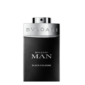 Man Black Cologne