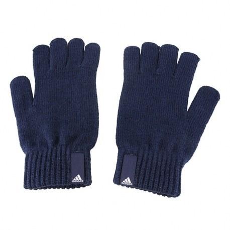 دستکش آدیداس پرفورمنس Adidas Performance Gloves AB0348