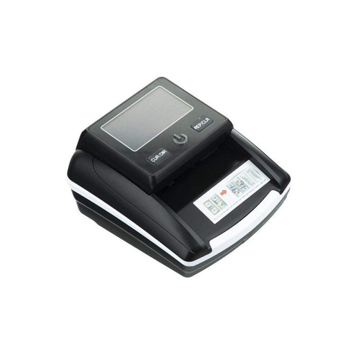 تصویر دستگاه تشخیص اصالت اسکناس مدل AD-321 AD-321 banknote authentication device