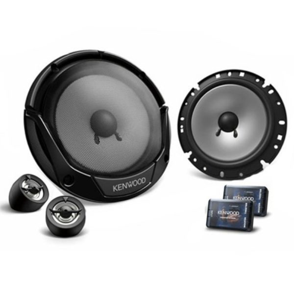 img اسپیکر خودرو کنوود KFC-E715P Kenwood KFC-E715P Car Speaker