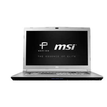 MSI PE62 8RC | 15 inch | Core i7 | 8GB | 1TB | 4GB | لپ تاپ ۱۵ اینچ ام اس آی PE62 8RC
