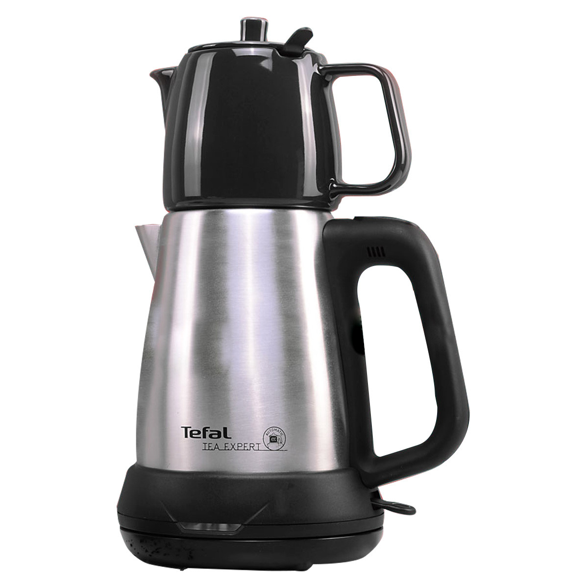 main images چای ساز تفال  مدل bj 508 Tefal bj 508 tea maker