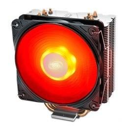 تصویر خنک کننده پردازنده دیپ کول GAMMAXX 400 V2