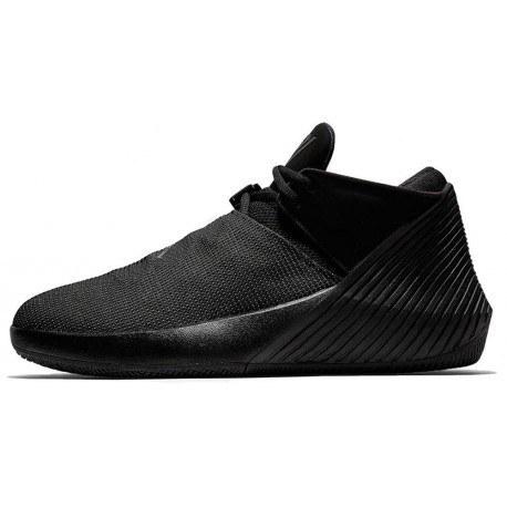 کفش بسکتبال جردن مدلZero 1Low