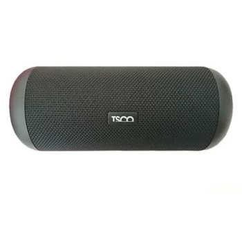 عکس اسپیکر بلوتوث تسکو مدل TS 2303 TSCO TS 2303 Bluetooth Speaker اسپیکر-بلوتوث-تسکو-مدل-ts-2303