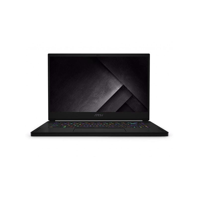 لپ تاپMSIمدلGS66 Stealth 10SFS-i7-16-2TSSD-8G