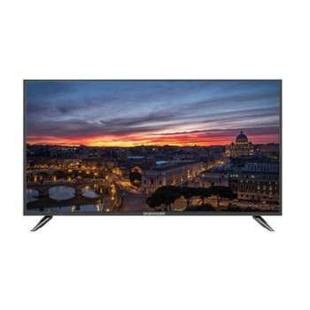 تلویزیون ال ای دی دوو 55 اینچ مدل DLE-55H1800U