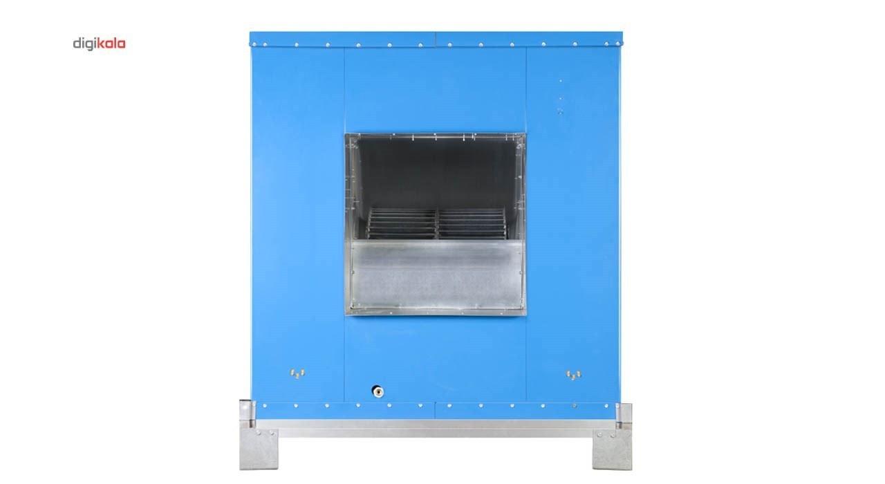 img کولر آبی انرژی 18000 مدل EC18 ENERGY COOLER EC18