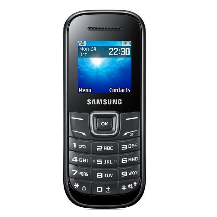 گوشی موبایل سامسونگ ای 1205 تی