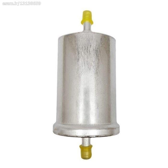 فیلتر بنزین فلزی PERFLEX | فیلتر بنزین فلزی PERFLEX