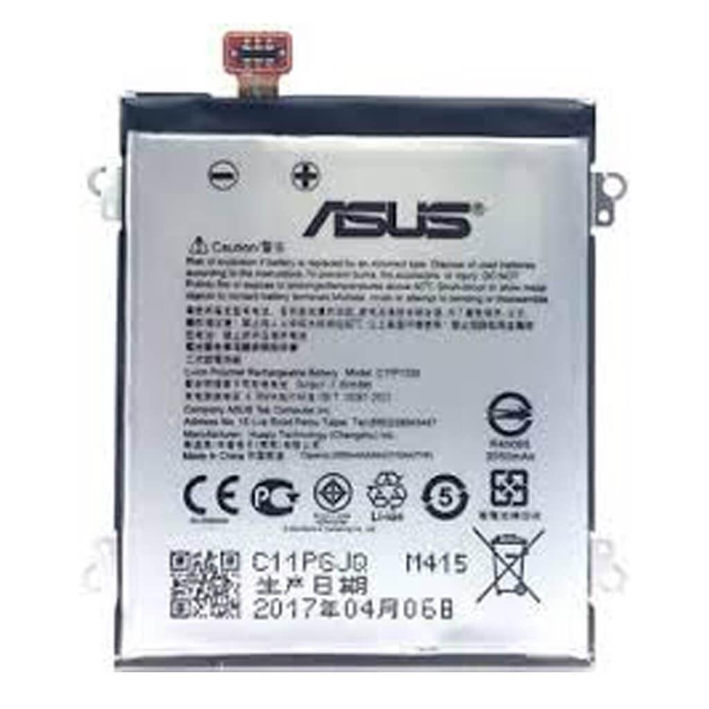 تصویر باتری ایسوس Asus Zenfone 5 A500KL ا battery Asus Zenfone 5 A500KL battery Asus Zenfone 5 A500KL