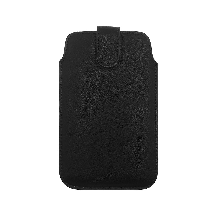 تصویر کیف محافظ مناسب برای پاور بانک 5000/10000 Power Bank 5000/10000 Bag