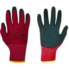 دستکش ایمنی عقاب مدل EG1 |