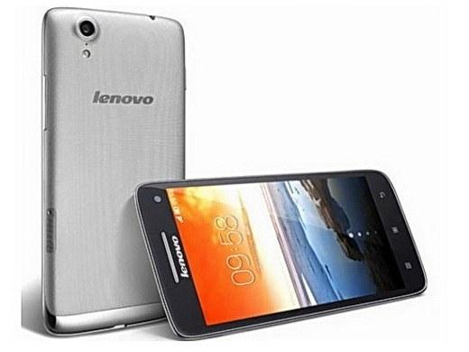 گوشی موبایل لنوو مدل وایب زد کی ۹۱۰