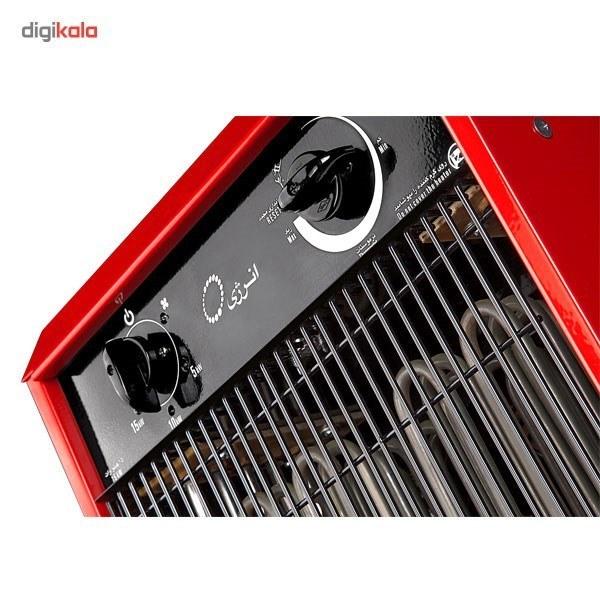عکس هیتر برقی فن دار انرژی سه فاز Energy Fan Heater EH0150 Energy Three Phase Electrical Fan Heater EH0150 هیتر-برقی-فن-دار-انرژی-سه-فاز-energy-fan-heater-eh0150 4