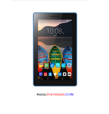 تصویر تبلت لنوو Tab 3 A8 16GB 4G Lenovo TAB 3 A8 4G 16GB