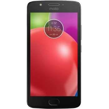 Motorola Moto E4 Plus | 16GB | گوشی موتورولا موتو E4 پلاس | ظرفیت 16 گیگابایت