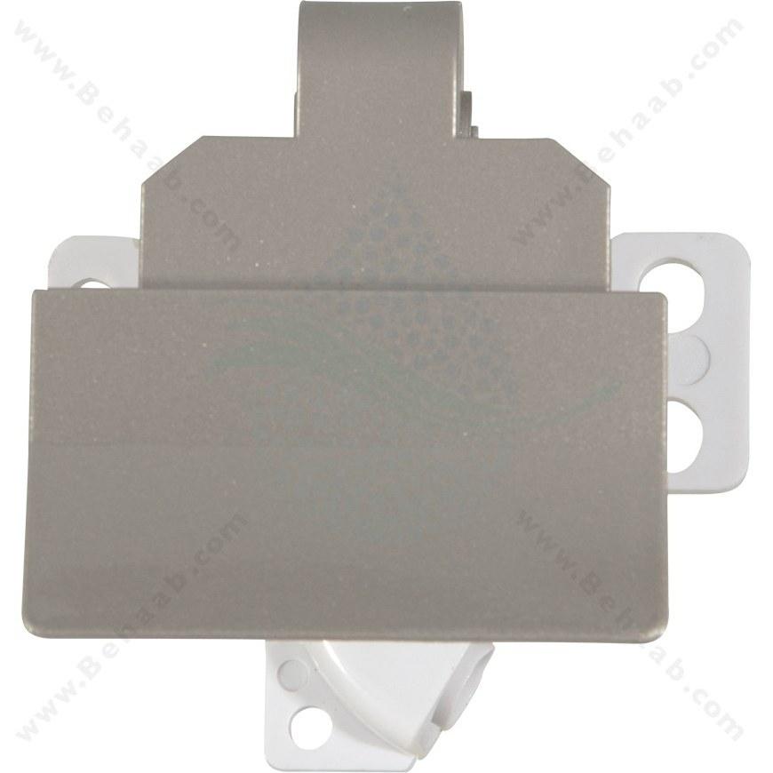 تصویر شیر آبسردکن سی سی ال _ آب گرم CCL Water Dispenser Replacement Faucet H