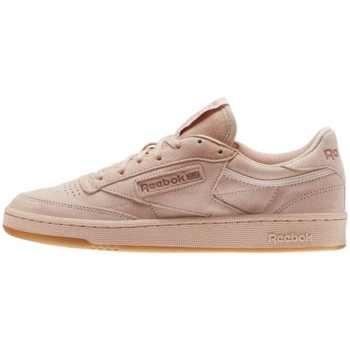 کفش مخصوص پیاده روی زنانه ریباک مدل Reebok Club C 85 TG |