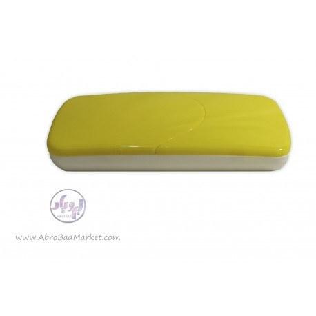 جادستمال کاغذی خودروABM-10007