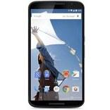 گوشی موبایل موتورولا مدل Moto X Pro دو سیم کارت ظرفیت 32 گیگابایت