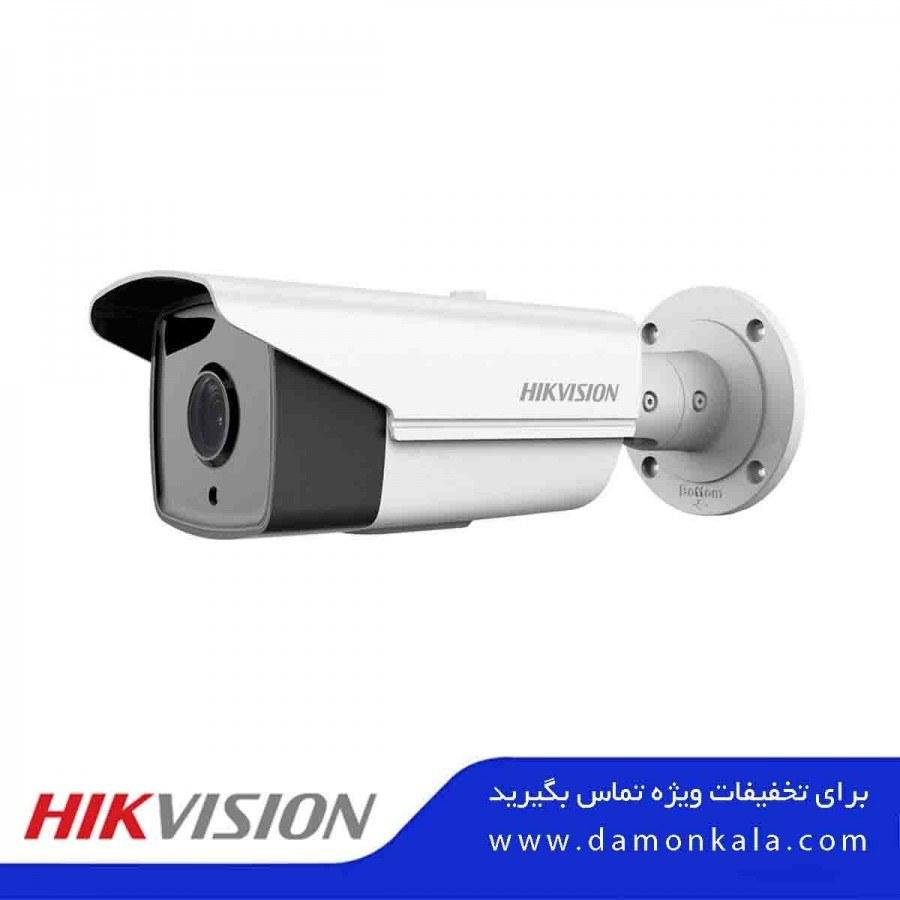 تصویر دوربین مدار بسته هایک ویژن مدل DS-2CD2T63G0-I5 HIKVISION DS-2CD2T63G0-I5