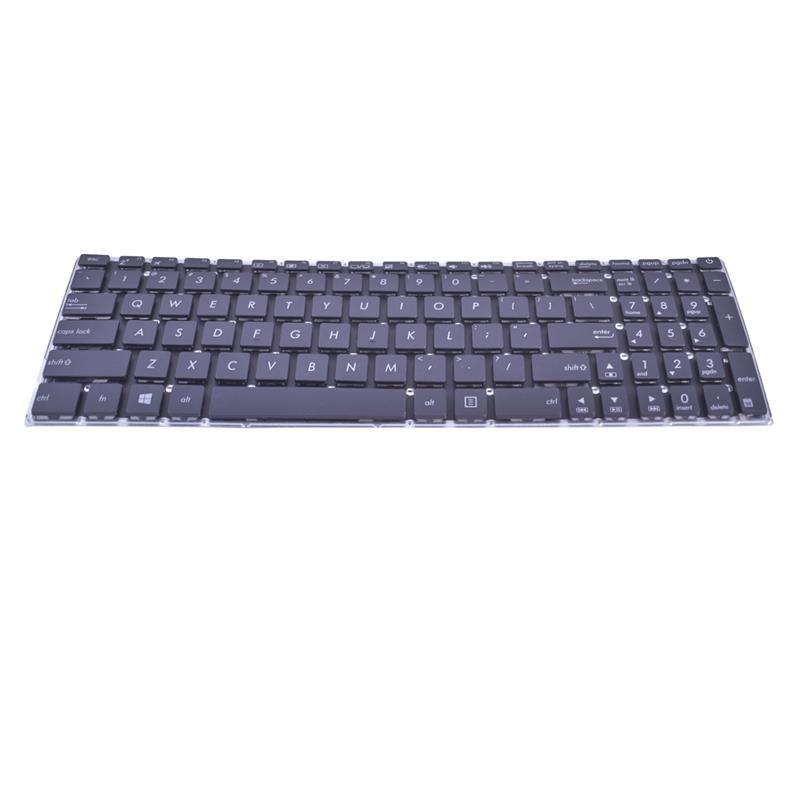 کیبورد لپ تاپ ایسوس X540
