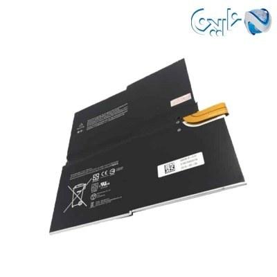 تصویر باتری سرفیس مدل Battery Orginal Microsoft Surface Pro3