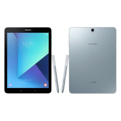 تصویر SAMSUNG Galaxy TAB S4 10.5 2018 SM-T835 LTE 64GB تبلت سامسونگ گلکسی TAB S4 SM-T835 با قابلیت 4 جی 64 گیگابایت