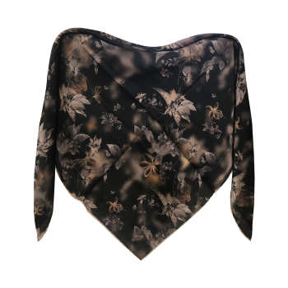 روسری زنانه مدل نارینا کد 212