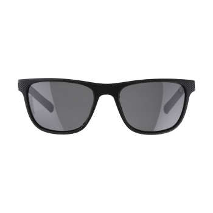 عینک آفتابی مردانه مدل OO786127 |