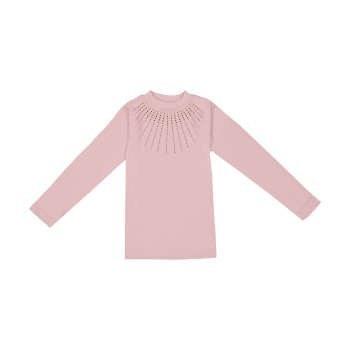 تی شرت دخترانه کد 11   11 T-Shirt For Girls