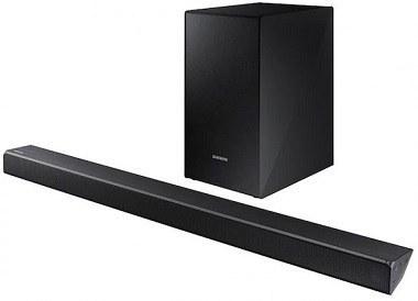 ساندبار سامسونگ 320 وات HW-N450 Samsung Soundbar