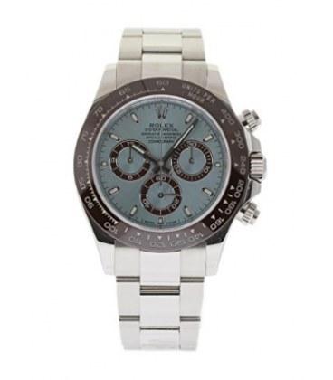 ساعت مچی مردانه رولکس اتوماتیک Rolex Daytona swiss-automatic mens Watch 116506 |