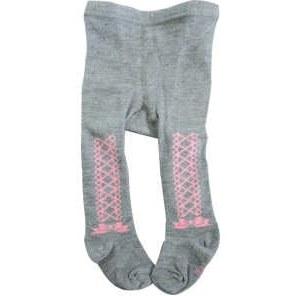 جوراب شلواری دخترانه کد 3029 |