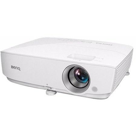 تصویر ویدئو پروژکتور بنکیو BenQ W1050 یا BenQ HT1070A  2200