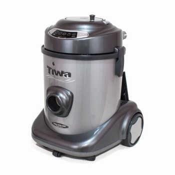 تصویر جاروبرقی سطلی تیوا مدل VC-4200 Tiwa VC-4200 Vacuum Cleaner