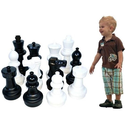 شطرنج امپراطور