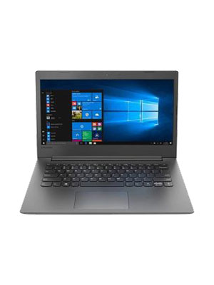 تصویر لپ تاپ 15 اینچ لنوو 8GB RAM | 1TB | 4GB VGA | i5 | Ideapad 330 Lenovo Ideapad 330
