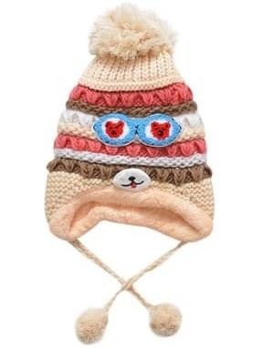 عکس ست دستکش و کلاه زنانه کد İN18188  ست-دستکش-و-کلاه-زنانه-کد-i-n18188