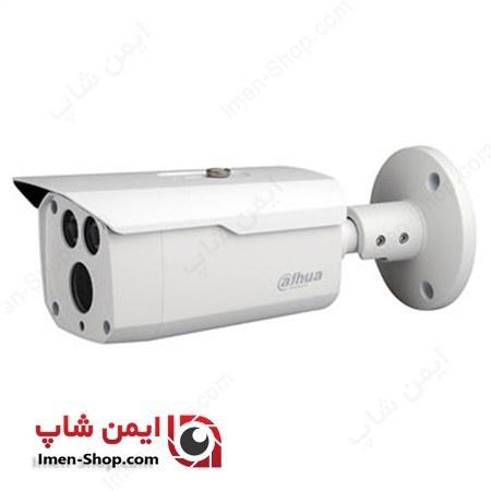 تصویر دوربین مدار بسته داهوا مدل HAC-HFW1400DP DAHUA HAC-HFW1400DP