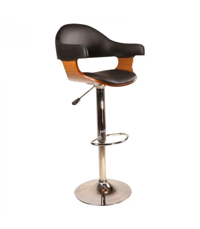 صندلی اپن اپن تاپ 2135 با روکش چرم