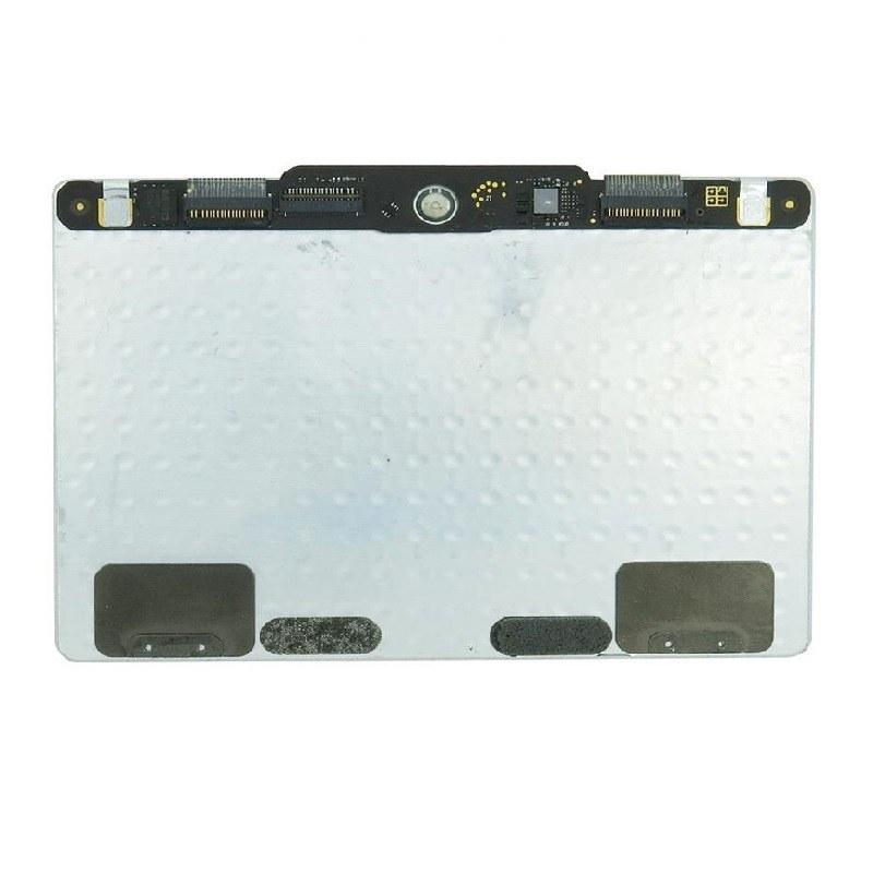 """تصویر ترک پد اپل A1425 مناسب برای مک بوک پرو 13 اینچی رتینا -  Apple Trackpad MacBook Pro 13"""" A1425 Retina"""