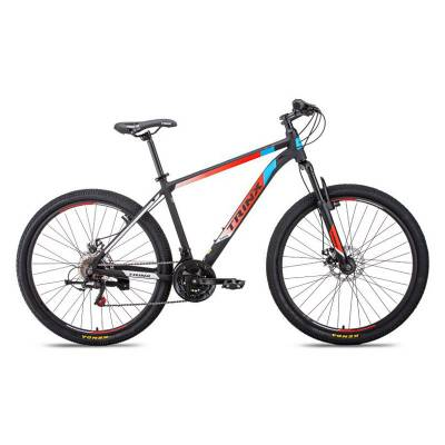 دوچرخه کوهستان 27.5 ترینکس TRINX M100 Elite D |