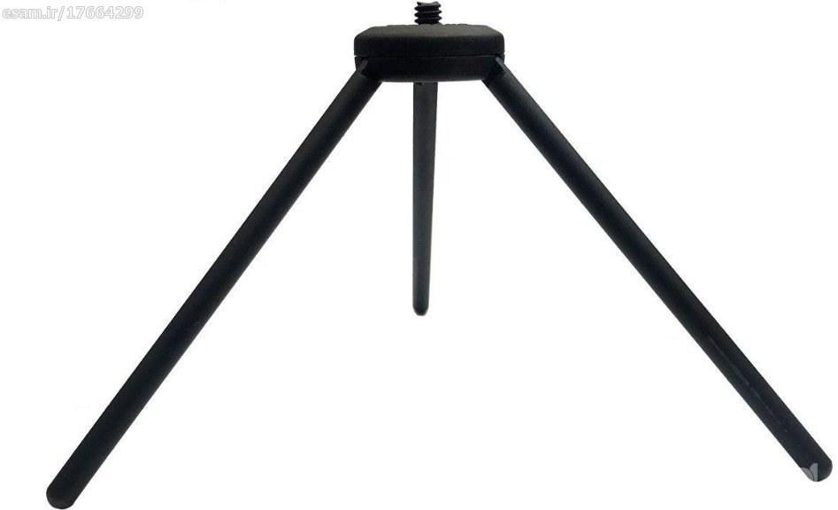 عکس سه پایه دوربین و مونوپاد(زیر قیمت دیجیکالا)  سه-پایه-دوربین-و-مونوپاد-زیر-قیمت-دیجیکالا