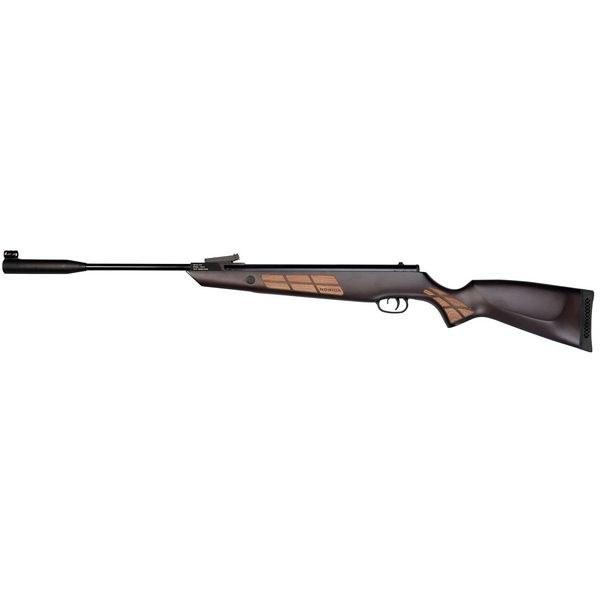 تفنگ بادی نوریکا بلک ایگل | Norica Black Eagle Air Rifle