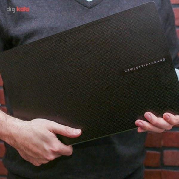 عکس لپ تاپ 15 اينچي اچ پي مدل Omen 15t-5200 - A HP Omen 15t-5200 - A - 15 inch Laptop لپ-تاپ-15-اینچی-اچ-پی-مدل-omen-15t-5200-a 20