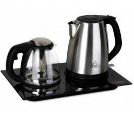 تصویر چای ساز ویداس مدل VIR-2083 2083