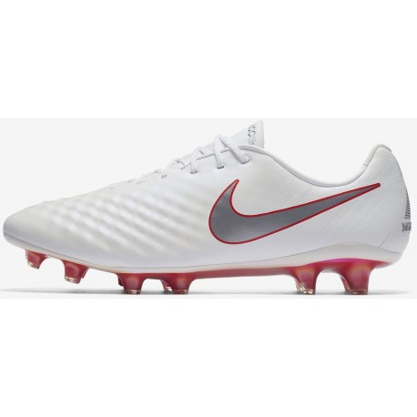 کفش فوتبال نایک مدل Nike Magista Obra II Elite FG